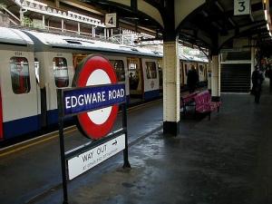 edgwarerd