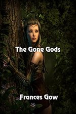 Gone Gods e-book